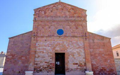 Orotelli,  Parrocchia San Giovanni Battista